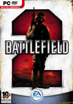 Carátula de Battlefield 2: Modern Combat para PC